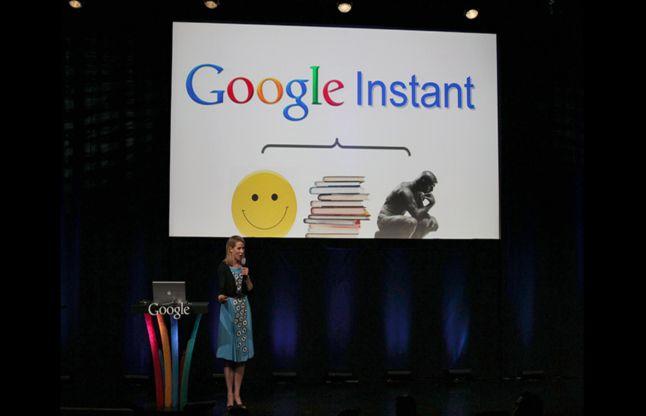 गूगल बंद कर रहा इंस्टेंट सर्च सर्विस, अब नहीं मिलेगा फटाफट जवाब!