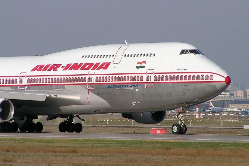 थकान की वजह से पायलट कराते हैं बिना अनुमति के लैंडिंग, DGCA ने बनाए नए नियम