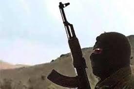 कानपुर का युवक आतंकियों के चंगुल में पुलिस की रिपोर्ट