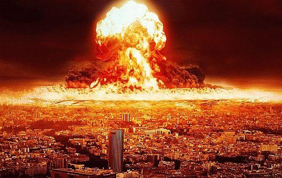 जानें कब-कब दुनिया में बने परमाणु युद्ध के हालात?