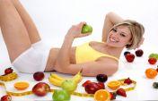 वजन बढ़ाने के लिए खाएं पनीर और आलू