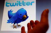 Twitter लाया नई स्कीम, अनजाने लोगों के टाइम लाइन में नजर आएंगे आपके Tweets