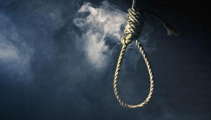 मिस्र में थाने पर हमला करने वाले 8 लोगों को मौत की सजा