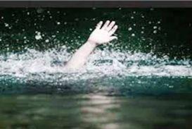 तालाब में कूदकर किशोरी ने गंवाई जान