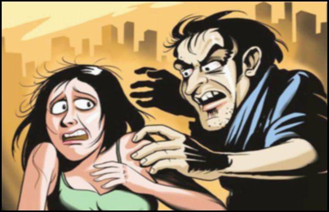 कटघोरा से लड़की को किया अगवा, फिर मनेंद्रगढ़ में किया दुष्कर्म, पांच के खिलाफ केस दर्ज