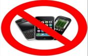 कभी तो मनाइए नो मोबाइल डे