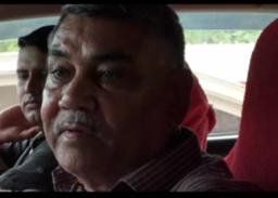 Video: BJP MP चौधरी बाबूलाल ने एसएसपी पर बोला हमला