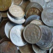 साहब! आरबीआई ढाल रही सिक्के फिर आप लेने से क्यों कर रहे इंकार