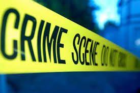 CRIME BULLETIN: पिकअप वैन पलटी, दो दर्जन से अधिक श्रद्धालु घायल