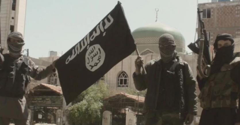 मिस्त्र में ISIS ने 3 विदेशी पर्यटकों का सिर कलम किया