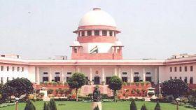 UPSC civil services exam : गलत सवालों को लेकर दायर याचिका खारिज