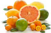 खट्टे फल कम कर सकते हैं स्ट्रोक का खतरा