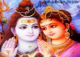 इस तरह करें भगवानशिव का पूजन मिलेगा सुख औरसमृद्धि