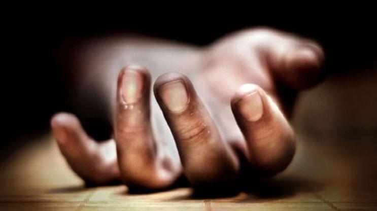 चार दिन से लापता युवक की लाश मिली