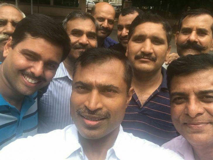 सोहराबुद्दीन एनकाउंटर: डीजी वंजारा और दिनेश एमएन को सीबीआई की विशेष अदालत ने किया बरी