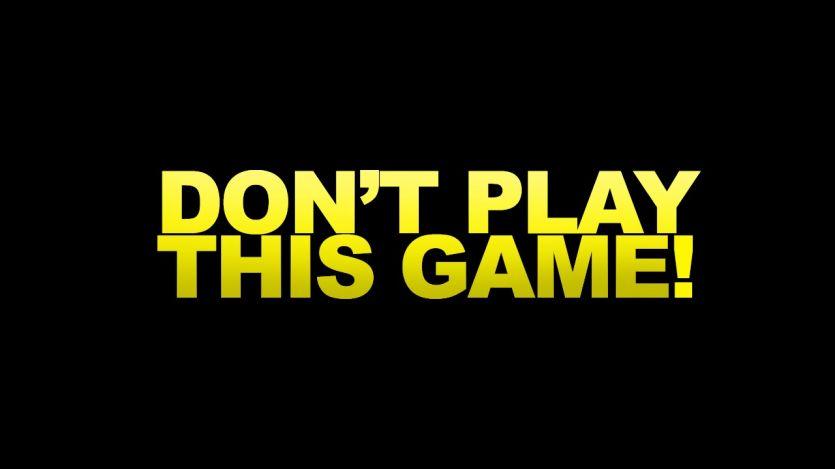 ये है दुनिया के सबसे खतरनाम गेम, जो आपकी जान भी ले सकता है