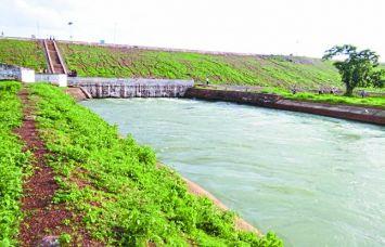 इस बार भी किसानों की आंखों में पानी देकर धोखा दे गया मानसून