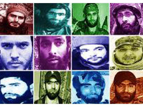 Most Wanted आतंकी: A++ दुजाना समेत सेना ने अब तक 3 उड़ाए