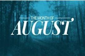 August Born Personality Hindi News, August Born Personality Samachar