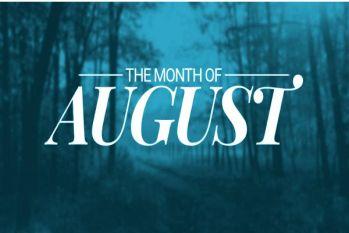 अगस्त : धर्म आध्यात्म के साथ जमेगा देश भक्ति का रंग, मिलेगीं भरपूर छुट्टियां