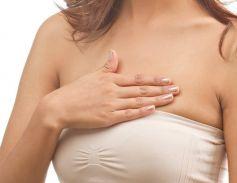 स्तनपान में कमी और शादी में देरी से बढ़ रहा स्तन कैंसर