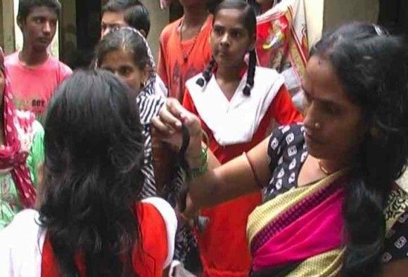 उत्तर भारत में चोटी काटने की घटनाओं से लोगों में दहशत, आखिर क्या है रहस्य?