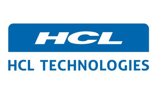 Hcl Technologies Limited Hiring at JobLana