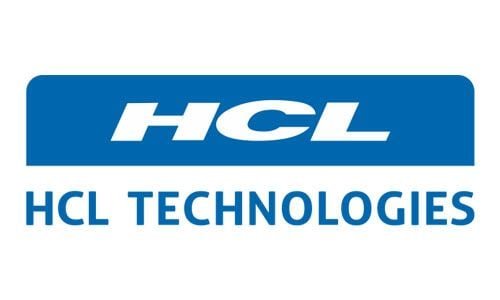 It Job for B.TECH Graduates  at Hcl Technologies Limited in noida,mumbai,delhi,kolkata,chennai,bangalore,hyderabad | JobLana Powered by Blockchain | Joblana