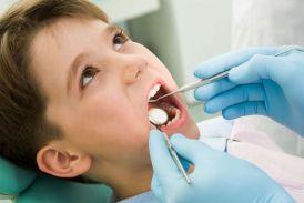 ORAL HEALTH CARE: 85% बच्चों को है डेंटल प्रॉब्लम