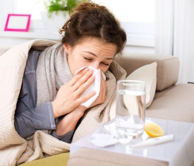 Image result for अदरक जल्दी सर्दी जुकाम