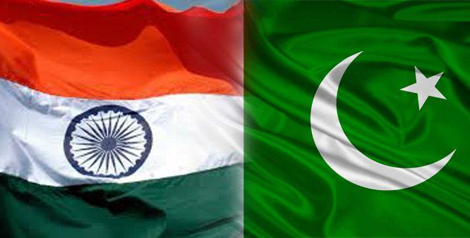 सिंधु जल समझौते पर भारत-पाक के बीच हुई वार्ता, आपसी सहयोग पर बनी सहमति