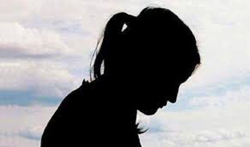 शादी का झांसा देकर युवती से दुष्कर्म