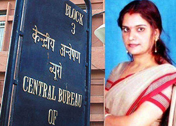 भंवरी प्रकरण: वह मलखान की ही बेटी है!
