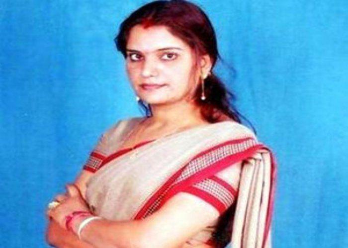 भंवरी देवी मामले में सीडी पर प्रदर्श मार्क लगाने की अनुमति