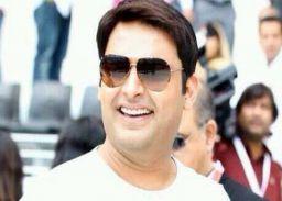 विवाह के बंधन में बंधे कॉमेडी किंग कपिल शर्मा!
