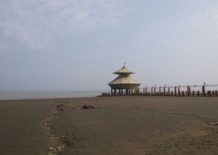 Image result for stambheshwar mahadev temple history in hindi