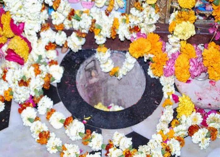 Image result for rajasthan pali shitlamata mandir