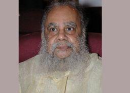 शारदा घोटाला : ईडी ने चित्रकार शुभप्रसन्ना से की पूछताछ