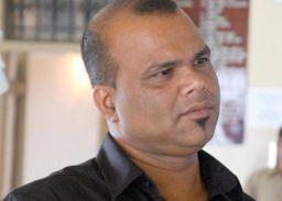 अफसर को थप्पड़ मारने वाले गोवा के मंत्री ने दिया इस्तीफा