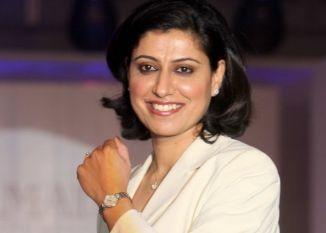 आईपीएल कमेंट्री टीम में अंजूम चौपड़ा भी शामिल