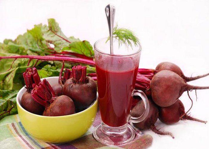 Image result for चुकंदर, गाजर और सेब