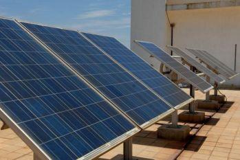 चिली में सौर ऊर्जा से बन रही इतनी बिजली कि बांटनी पड़ रही मुफ्त में