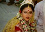 शादी में रखें इन रस्मों का ध्यान, बेटी रहेगी सदा सुहागन