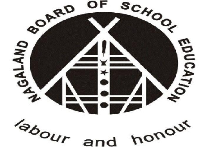 नागालैंड बोर्ड(NBSE) 10वीं(HSLC) 12वीं (HSSLC) का रिजल्ट घोषित