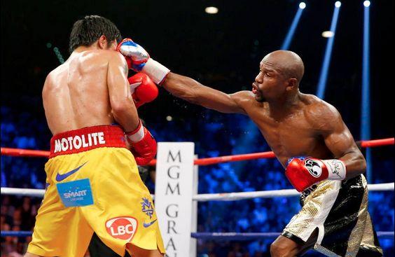 boxing in hindi