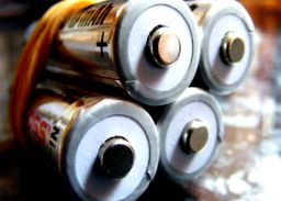 एक बैटरी से होगा पूरा घर रोशन, कीमत हैरान कर देगी!