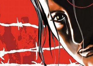 बुजुर्ग नन बलात्कार मामला : मुख्य आरोपित 14 दिन की पुलिस हिरासत में