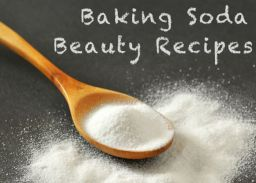 What we call baking soda in hindi