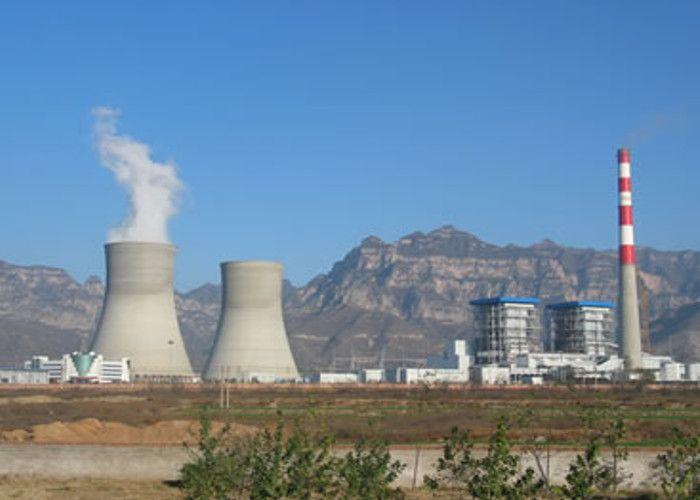 बारिश कम हुई तो ताप बिजली उत्पादन बढ़ाया जाएगा : गोयल
