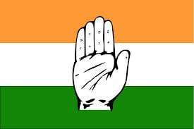 कांग्रेस कार्यकर्ता जुटे तैयारी में, सम्मेलन कल